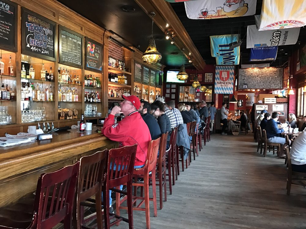 Discount Bar Stools Dallas Tx The Best 28 Images Of Top