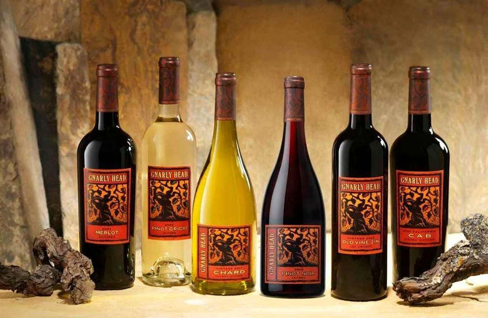 Johnson City Liquor & Wine: 670 Harry L Dr, Johnson City, NY