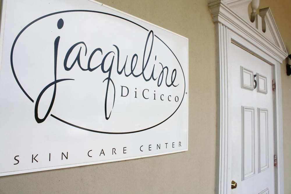 Jacqueline DiCicco Skin Care Center: 3491 Bluecutt Rd, Columbus, MS