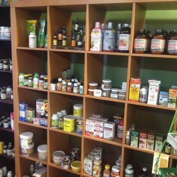 biz holistic health tuina new york