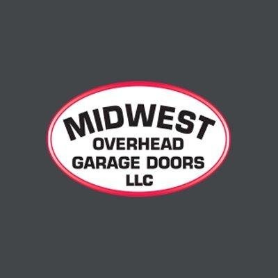 Midwest Overhead Garage Doors: 1900 Lowell St, Granger, IA