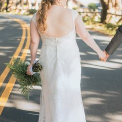 Concord Wedding Center.Alterations Center Of Gesinee 24 Photos 72 Reviews Sewing
