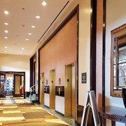 Fresh Tivoli Hotel Downers Grove