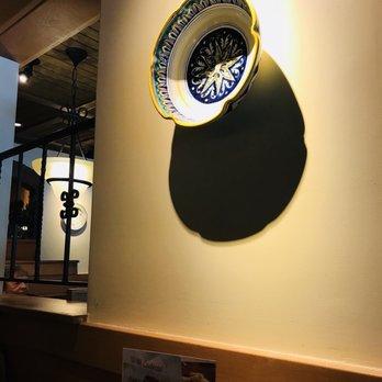 Olive Garden Restaurant Number Woodbridge Nj
