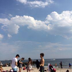 Photo Of Brighton Beach Brooklyn Ny United States Even The Hamptons Doesn