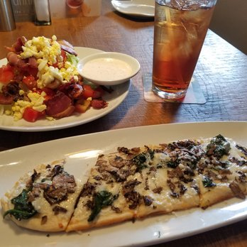 California Pizza Kitchen Food california pizza kitchen - 147 photos & 100 reviews - pizza