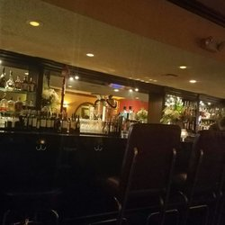 Italian American Club Restaurant 275 Photos 228 Reviews 2333 E Sahara Ave Downtown Las Vegas Nv Phone Number