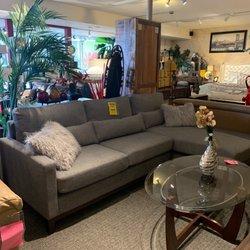 Direct Factory Furniture 17 Photos 26 Reviews S 4910 Stevens Creek Blvd West San Jose Ca Phone Number Yelp