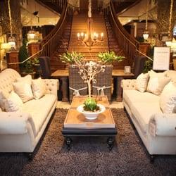 Arhaus Furniture Closed Furniture Stores 5325 Deerfield Towne