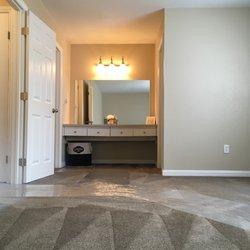Photo Of El Patio Apartments   Orange, CA, United States. Bedroom In 1