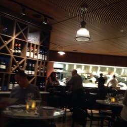 Restaurants Near  E Lowry Blvd Denver Co