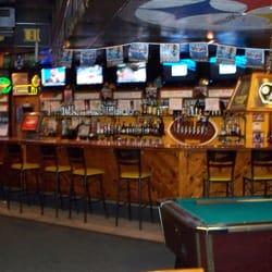 Fanatics Sports Bar Amp Grill Sports Bars 4669 Cortez Rd