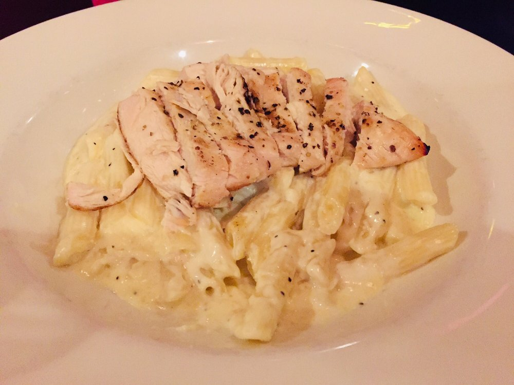 Carmella's Cafe: 850 E Western Reserve Rd, Youngstown, OH