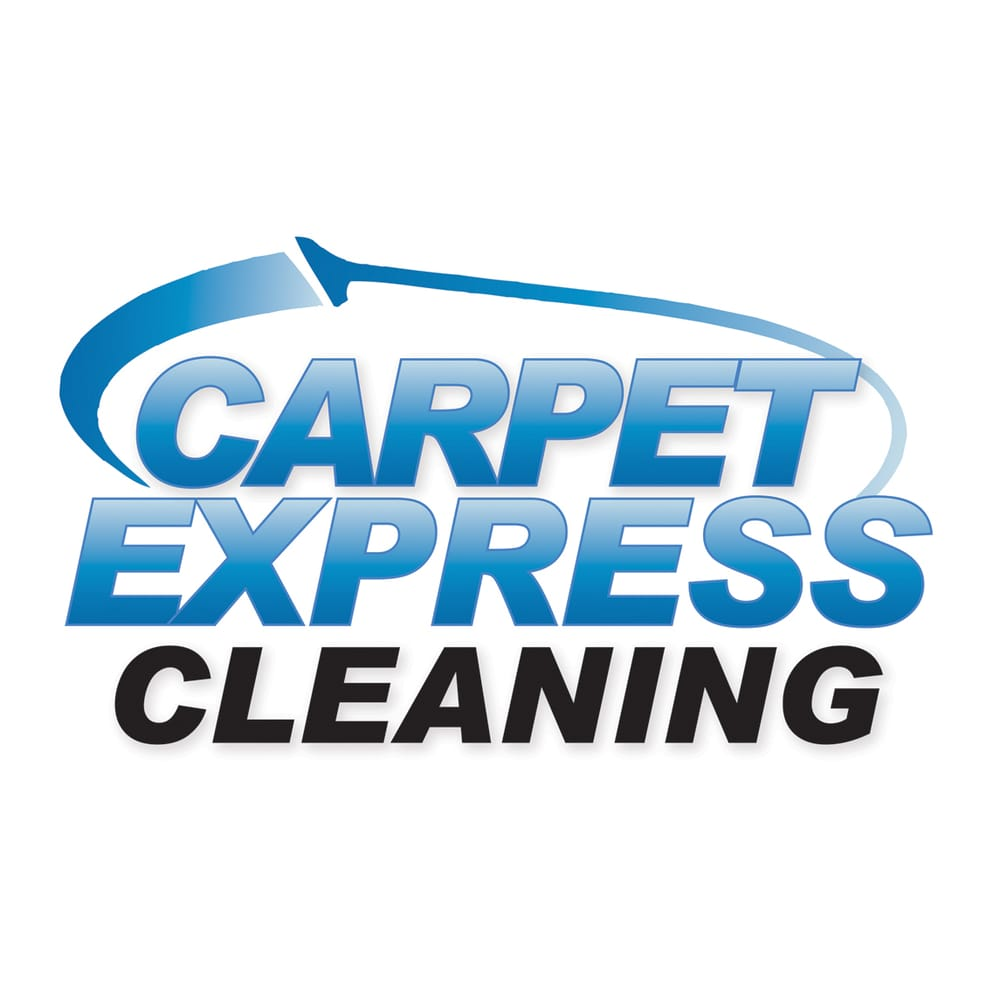 Carpet Express Cleaning 87 S Remsen Ave