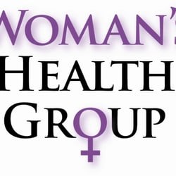 womans health