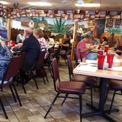Habaneros 21 Reviews Mexican 4620 Greenway Dr Knoxville Tn