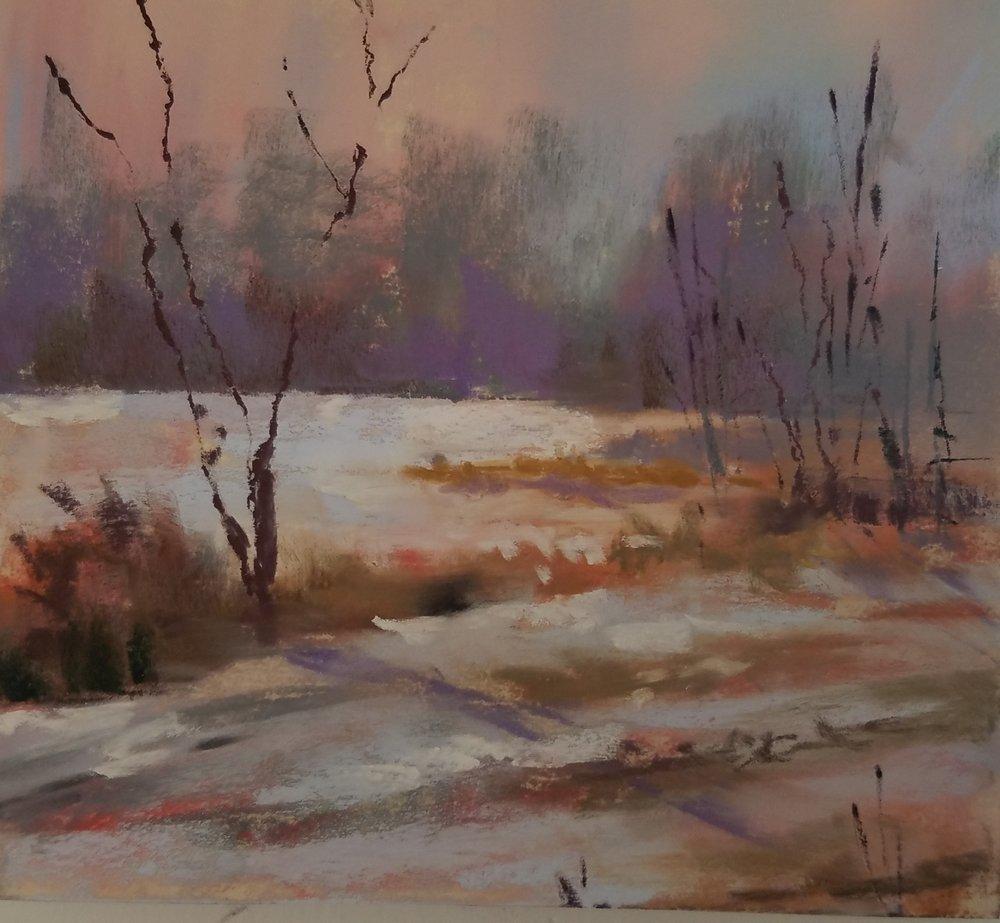 Gilberti Fine Art: 1030 5th Ave, Coraopolis, PA