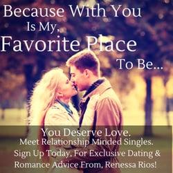 Match date love