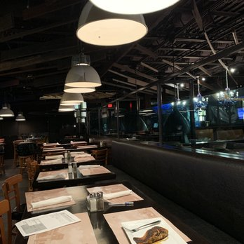 Kruse & Muer on Woodward - 115 Photos & 150 Reviews - Seafood