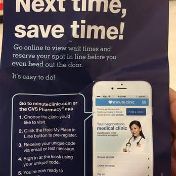 Kahala Mall Minute Clinic - 18 Photos & 30 Reviews - Urgent Care ...