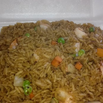 Chinese Food Lawrenceville Ga