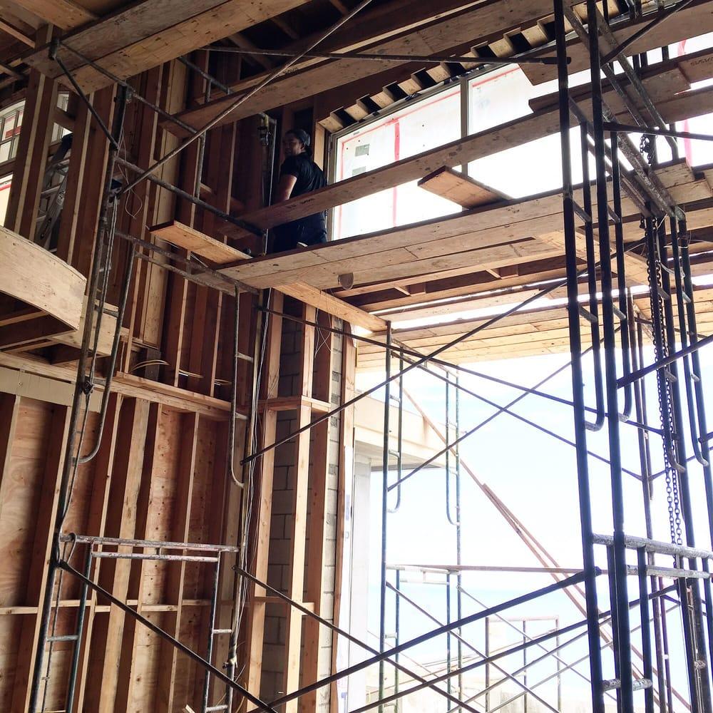 pre wiring a home in hawaii loa ridge, security cameras, access Lorex Wiring Schematics