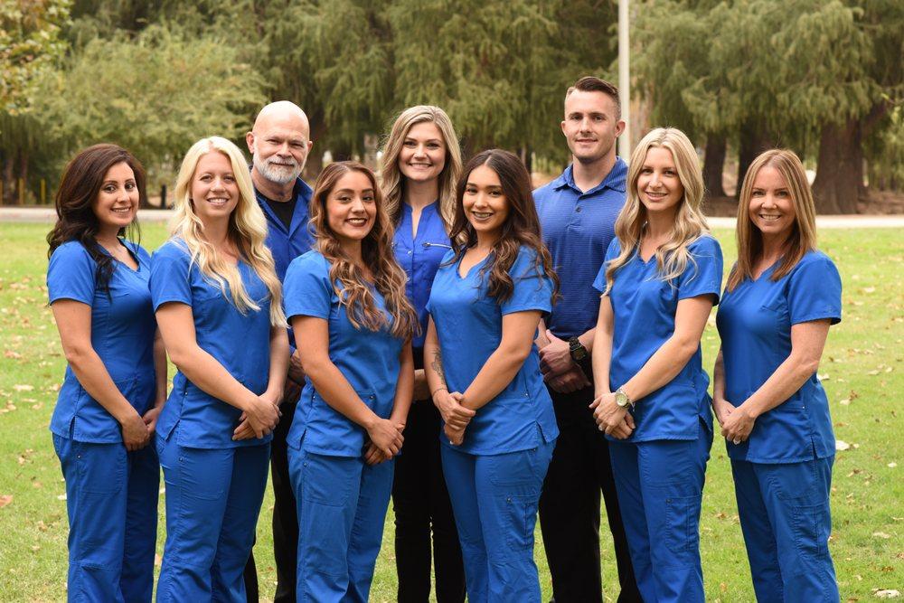 Rancho Cucamonga Orthodontics