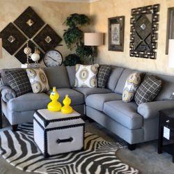 Photo Of Hoffmans Furniture   Oklahoma City, OK, United States