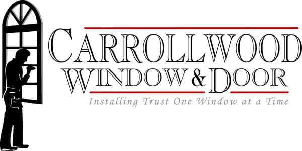 Merveilleux Carrollwood Window U0026 Door 6025 US 301 Tampa, FL Windows Wholesale   MapQuest