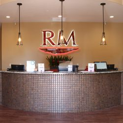 Red Mountain Weight Loss 12 Photos Weight Loss Centers 3355 W