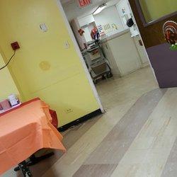 Swell Brooklyn Queens Nursing Home Hospitals 2749 Linden Blvd Home Interior And Landscaping Spoatsignezvosmurscom
