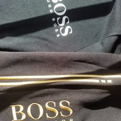 12d55642 Hugo Boss Outlet Store - 17 Reviews - Men's Clothing - 48400 ...