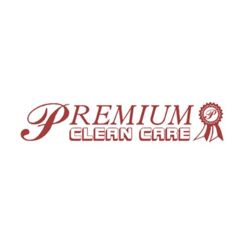 Premium Clean Care: 1357 Riva Ct, Panama City, FL