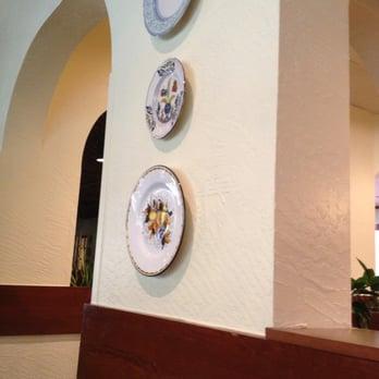 Elegant Photo Of Olive Garden Italian Restaurant   Rochester, NY, United States