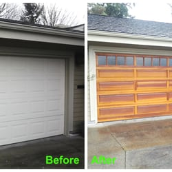 Photo of Precision Door Service - Lynnwood WA United States & Precision Door Service - 35 Photos u0026 67 Reviews - Contractors ...