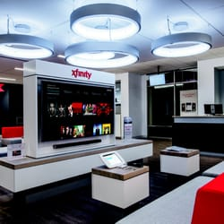 Photo Of XFINITY Store By Comcast   Auburn, WA, United States