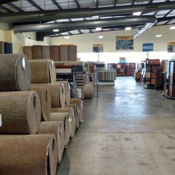 Photo Of Floor Trader Virginia Beach Va United States