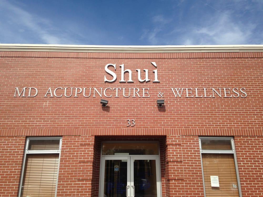 Empire Medicine - Williston Park: 33 Hillside Ave, Williston Park, NY