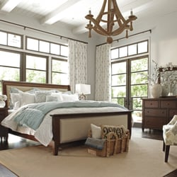Ashley HomeStore 76 s & 16 Reviews Furniture Stores 2132