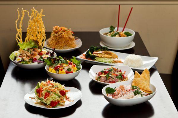 Alexis Food Service Oregon