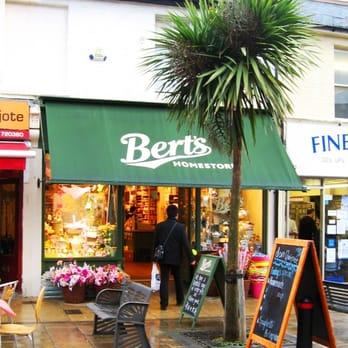 Bert Bathroom Stall bert's homestore - kitchen & bath - 33 george st, brighton - phone
