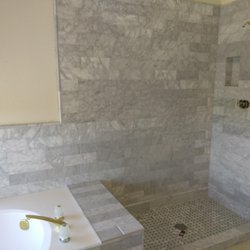 Exceptionnel Photo Of No Demo Bathroom Remodeling   Mesa, AZ, United States