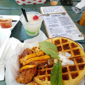 Nates 125th Cafe Twisted Soulfood Closed 12 Photos 18