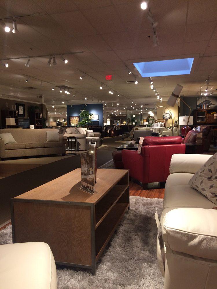 Schneiderman's Furniture