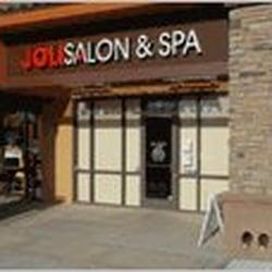 Joli Salon & Spa - Hair Salons - 6822 Kings Ranch Rd, Gold Canyon ...