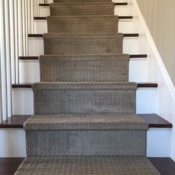 Photo Of Best Carpet Montclair Ca United States Square Pattern As