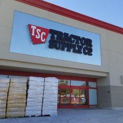 best cheap 7cb1b b7049 Top 10 Best Online Shopping near Reno, NV 89555 - Last ...