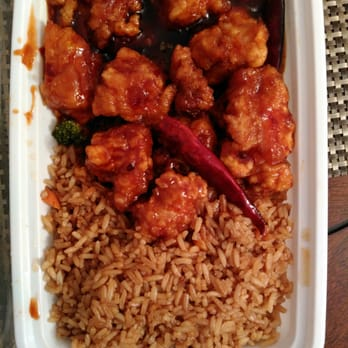 Calcutta Chinese Food - 42 Photos