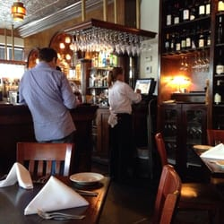 Best Italian Restaurants in Houston, Texas Gulf Coast: Find TripAdvisor traveler reviews of Houston Italian restaurants and search by price, location, and more. Houston. Houston Tourism Houston Hotels Houston Bed and Breakfast Houston Vacation Rentals Prego Italian Cuisine.