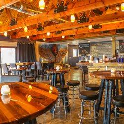 photo of revelry kitchen bar austin tx united states - Revelry Kitchen